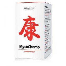 MycoChemo – K18