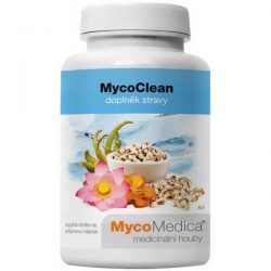 MycoClean- K35