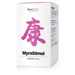 MycoStimul – K17