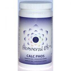 Calc Phos – CALCAREA PHOSPHORICA