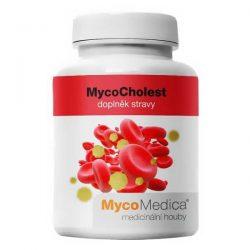 MycoCholest – K11