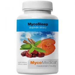 MycoSleep – K30