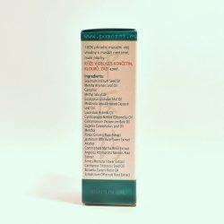 Šaolinský olej – SHAOLIN OIL – 700 – Šaolinový olej
