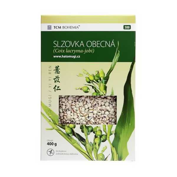 Slzovka – YI YI REN – Hatomugi – 500
