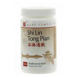 Stužkovcový elixír – SHI LIN TONG PIAN – 226pB