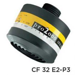 CF32 E2-P3
