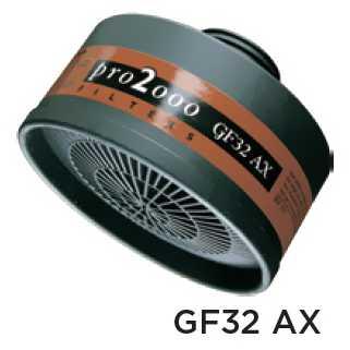 GF32 AX